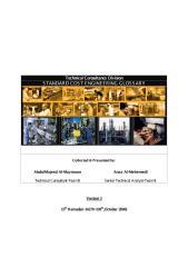 Cost Estimating Golssary.pdf