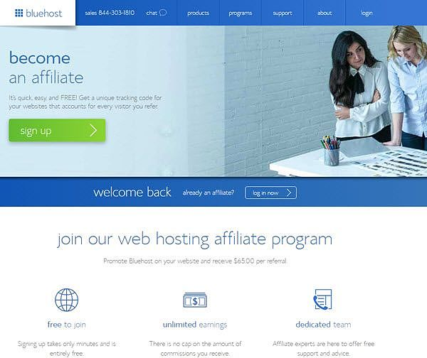 bluehost-affiliate