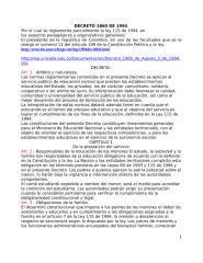 Decreto_1860_de_Agosto_3_de_1994.doc