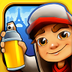 subway_surfers_miami.apk