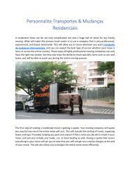 mudancas internacionais.pdf