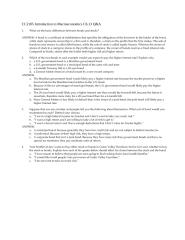 CC2105_Ch[1].13_Answer.doc