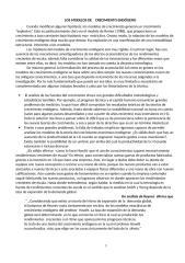 8 ALGUNAS CRÍTICAS A LOS MODELOS DE    CRECIMIENTO ENDÓGENO.doc