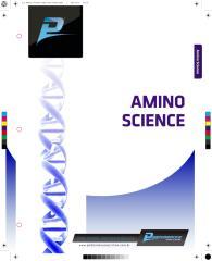 2_a Amino science Capa com orelha.pdf