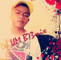 DJ LIM_SABUN MANDI.mp3