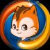 Uc Browser_7.8.0.apk